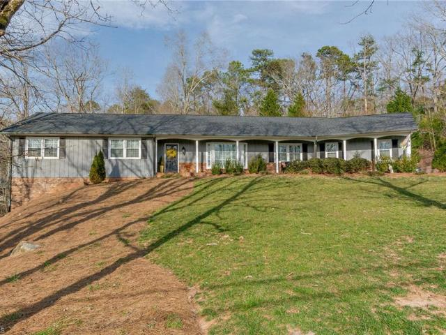 1238 Neely Dr, Asheboro, Nc 27205 1116378 | Realtytrac