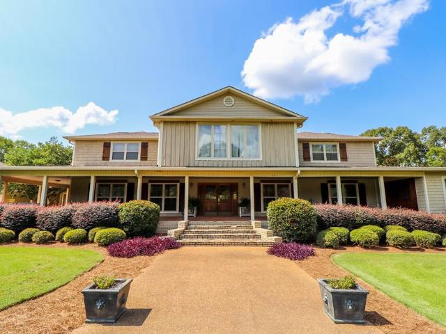 123 County Road 181, Oxford, Ms 38655 1116314 | Realtytrac