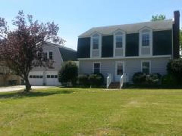 $124,999 For Sale By Owner Rocky Mount, Nc