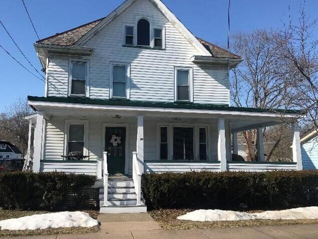 124 E Broad St, East Stroudsburg, Pa 18301 1116079 | Realtytrac