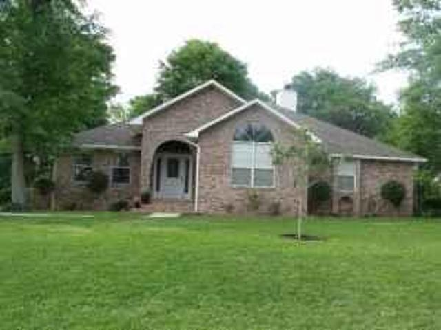 $1250 / 3br 3337 Indian Hills Dr Pace