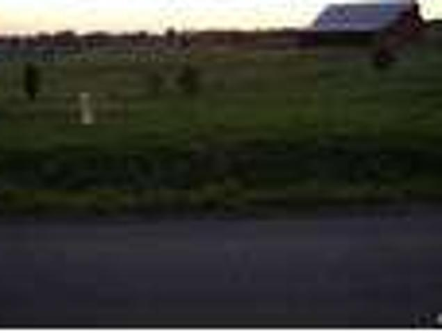 125+/ Acres Farm Homes And More