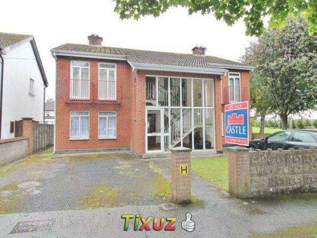 125a De Selby Park Tallaght Dublin 24