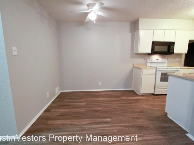 12609 Turtle Rock Rd 3 Bedroom Apartment For Rent At 12609 Turtle Rock Rd, Jollyville, Tx ...