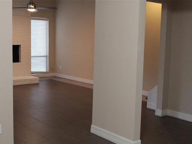 12625 Memorial Dr Apt 90, Houston, Tx 77024
