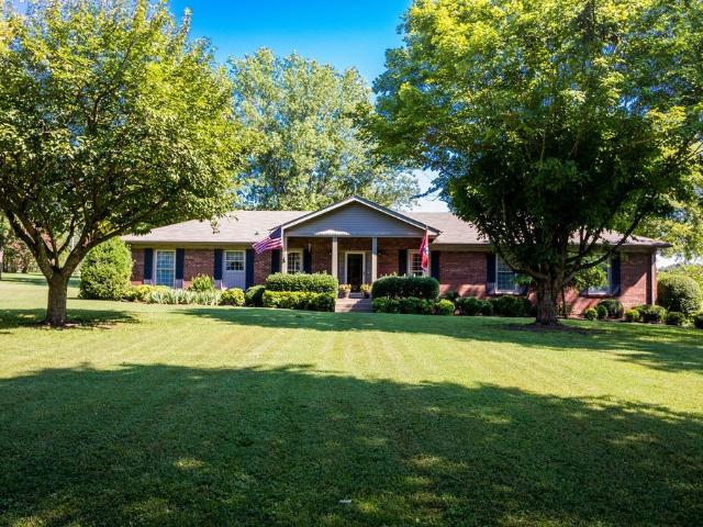 1269 Coles Ferry Pike