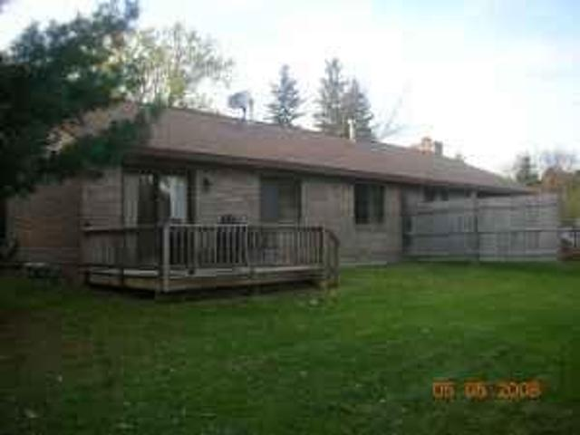 $1275 / 3br Attention ! Guilderland Duplex, Great Location, Available Immediately Guilderl...