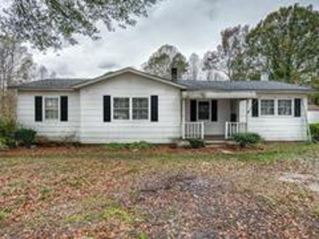 12776 S Nc 231, Middlesex, Nc 27557 | Single Family | Propertiesonline. Com