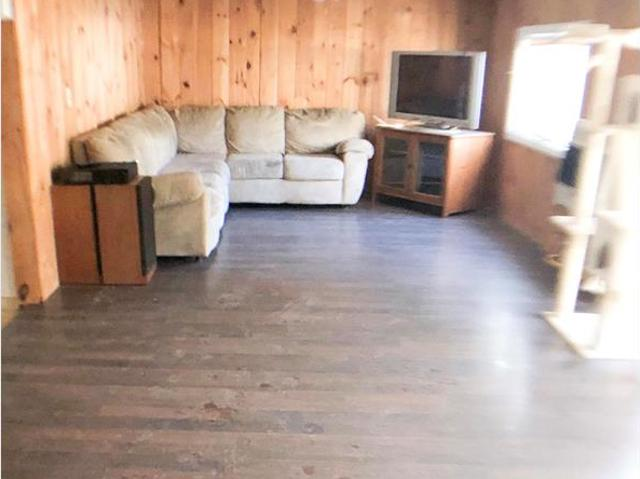 1278 Pequawket Trail, Brownfield, Me 04010