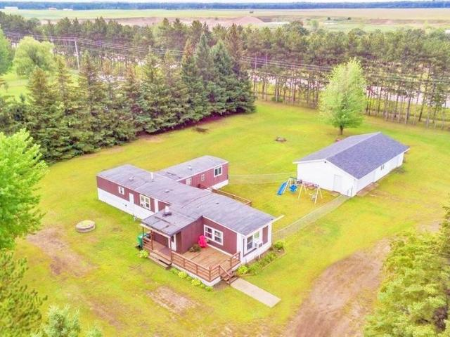 12888 Scearcy Trl Sw, Pillager, Mn 56473 1118351 | Realtytrac