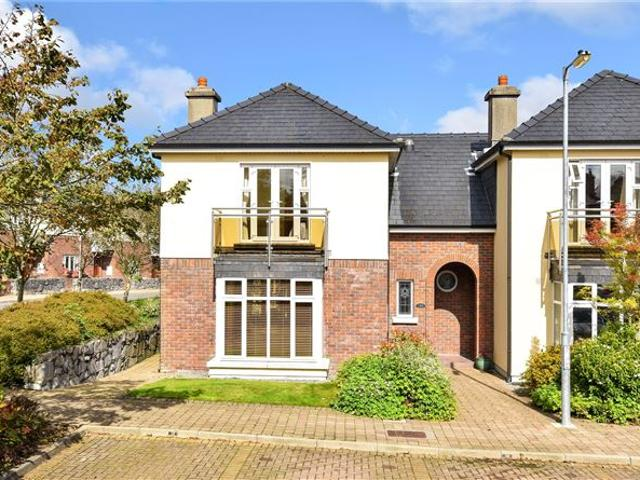 129 Dun Na Carraige, Salthill, Galway, H91 Y1kp