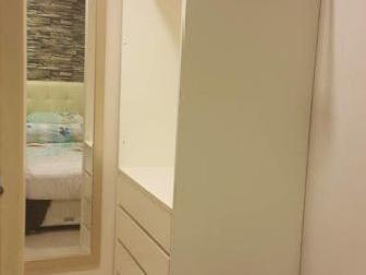 For Rent Kuala Lumpur 6 960 Serviced Apartments In Mitula Homes