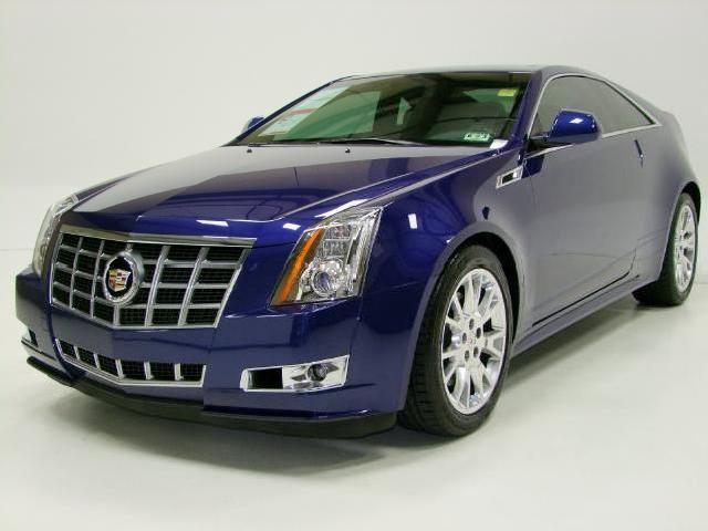 New Cadillac Cts Coupe Houston Mitula Cars