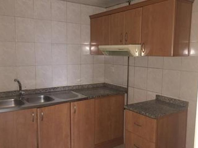12 Cheques Offer specious Flat balcony clean Bldg