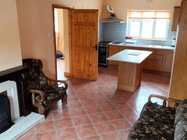 12 Limefield Clonminch, Tullamore, Co. Offaly