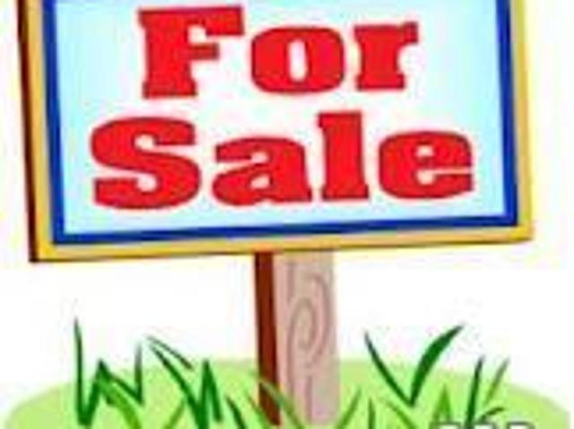 12 Marla Doble Story House For Sale In I 8 Islamabad