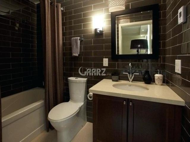 12 Marla House For Sale In Lahore Johar Town Phase 1