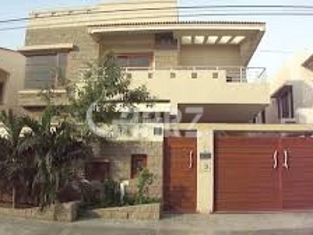 12 Marla Lower Portion For Rent In Rawalpindi New Lalazar