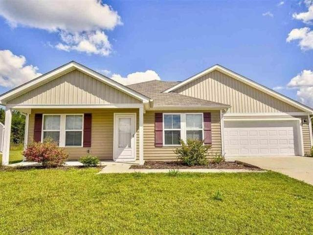 1309 Leatherman Rd, Conway, Sc 29527
