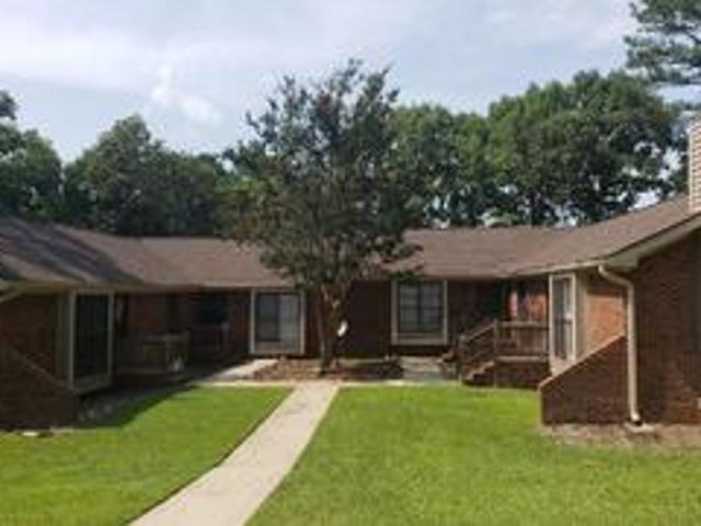 130 Homeplace Court, Fayetteville, Nc 28311   Apartment   Propertiesonline. Com