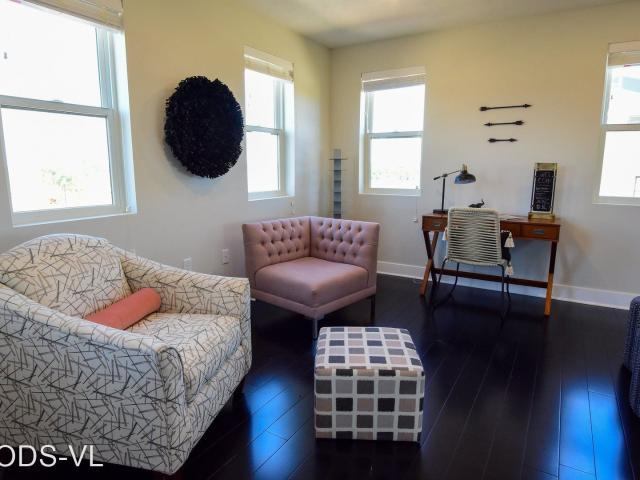 13108 Lincoln Road 1 Bedroom Apartment For Rent At 13108 Lincoln Rd, Omaha, Ne 68138