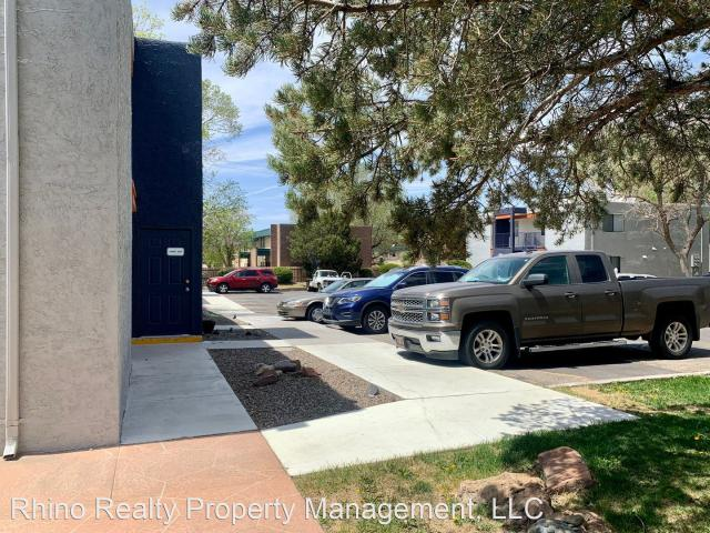13128 Wenonah Ave Se 2 Bedroom Apartment For Rent At 13128 Wenonah Ave Se, Albuquerque, Nm...