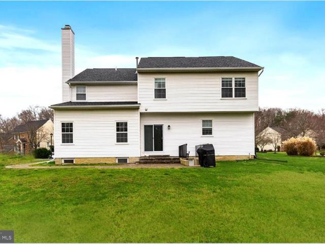 1316 Anglesey Drive, Davidsonville, Md 21035