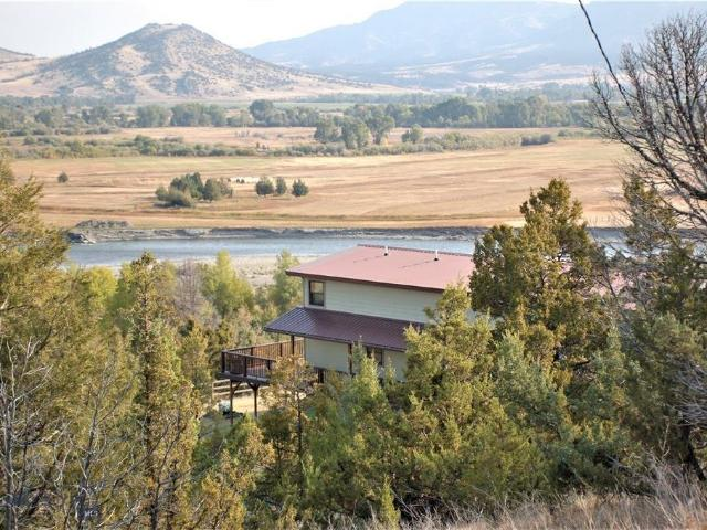 131 Parrot Ditch Road, Cardwell, Us, Mt