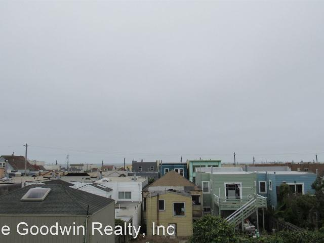 1323 1329 46th Avenue 1 Bedroom Apartment For Rent At 1323 46th Ave, San Francisco, Ca 941...