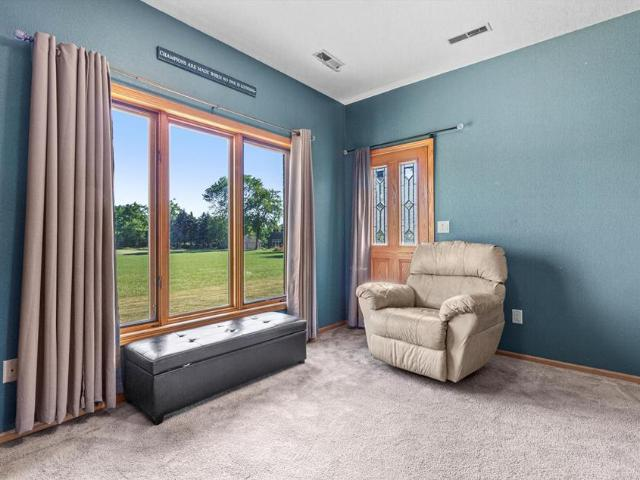 13251 W Cold Spring Rd, New Berlin, Wi 53151