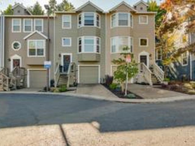 13255 Sw Yale Pl, Tigard, Or 97223 | Townhouse | Propertiesonline. Com