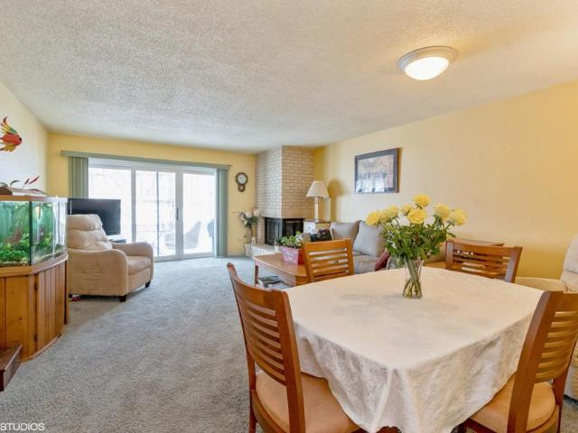 13338 S Oakview Court, Palos Heights, Il 60463