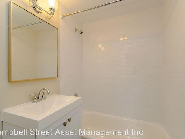 1334 W 18th Place Ch 2r 1 Bedroom Apartment For Rent At 1334 1334 W 18th Place Ch 2r, Chic...