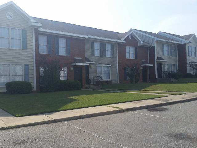 1336 Mercantile Dr 2 Bedroom Apartment For Rent At 1336 Mercantile Dr, Albany, Ga 31705 Di...
