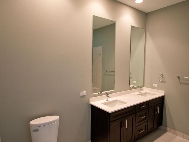 1338 South Michigan Avenue 1 Bedroom Apartment For Rent At 1338 South Michigan Avenue, Chi...