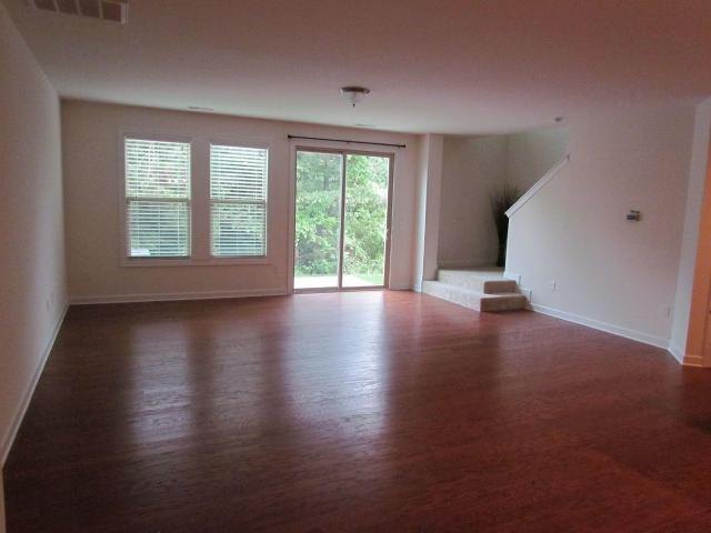 133 Alamosa Pl, Cary, Nc Apartments For Rent