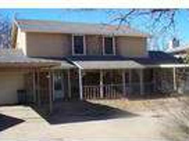 For Rent Mineral Wells 14 Houses For Rent In Mineral Wells Mitula Homes