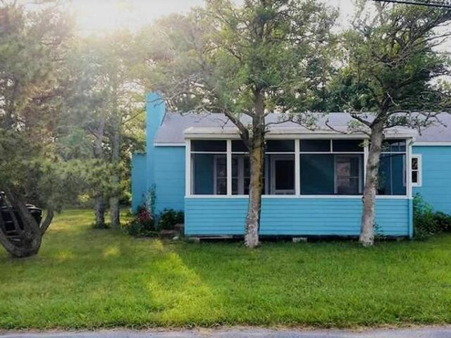 13420 Madison Ave, Ocean City, Md 21842