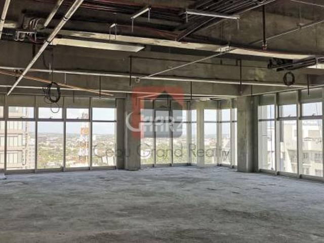 13500 Square Feet Commercial Building For Rent In Lahore Johar Town Phase 2