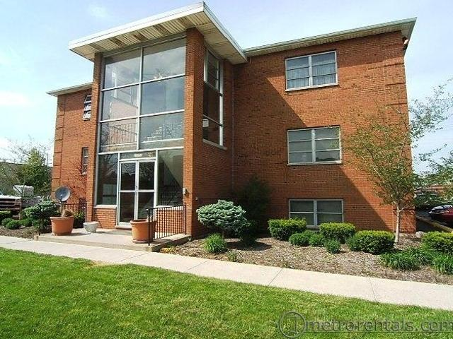 1350 King Ave 1bed