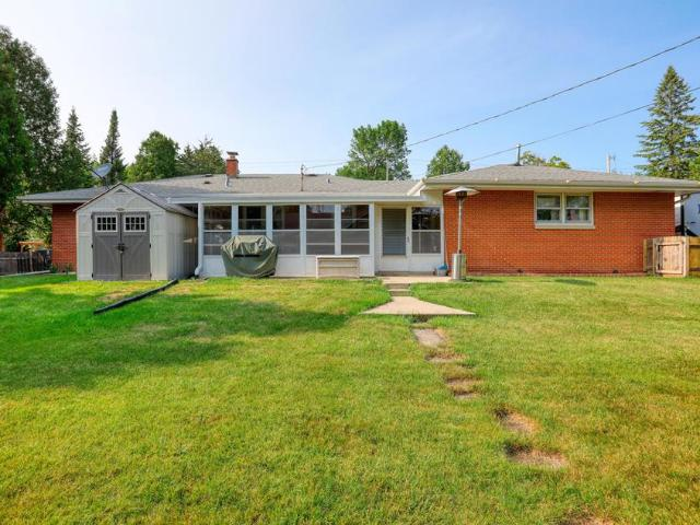 13565 W Cold Spring Rd, New Berlin, Wi 53151