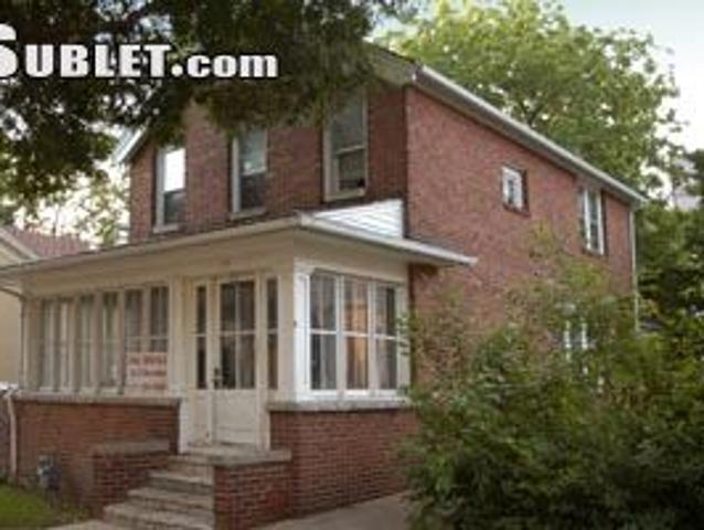 $1360 Two Bedroom In Madison Madison