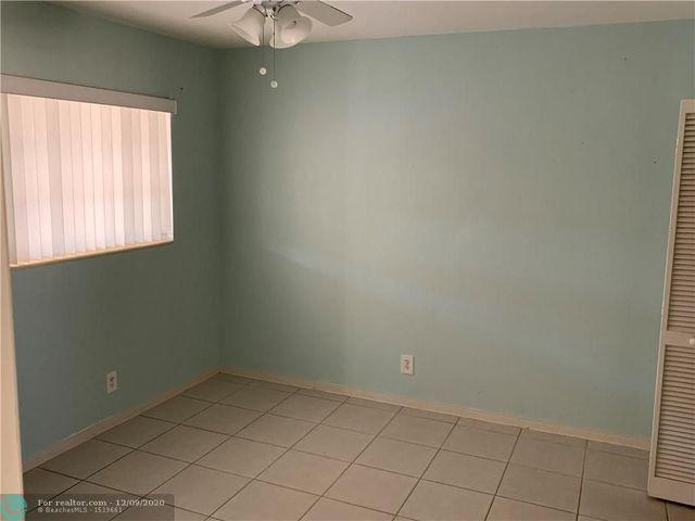 1361 Se 4th St Apt 4, Deerfield Beach, Fl 33441