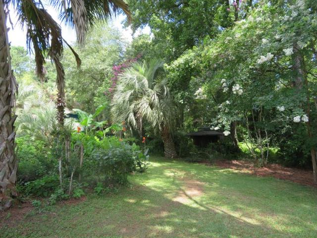 1369 Chisolm Road, Round O, Sc 29474