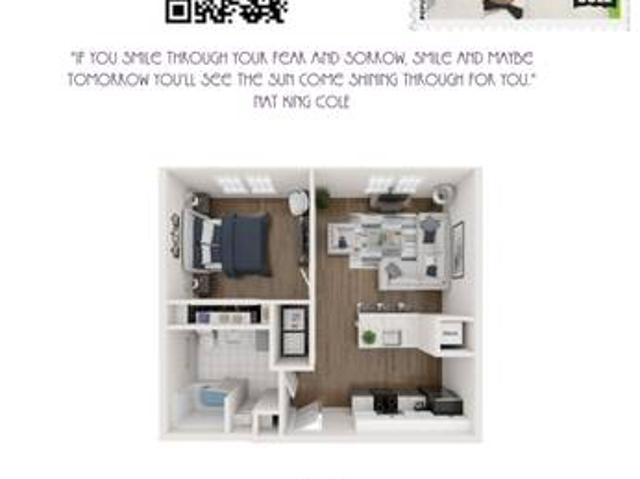 $1370681 Sq Ft The King Where Convenience Meets Luxury. Scott39s Addition