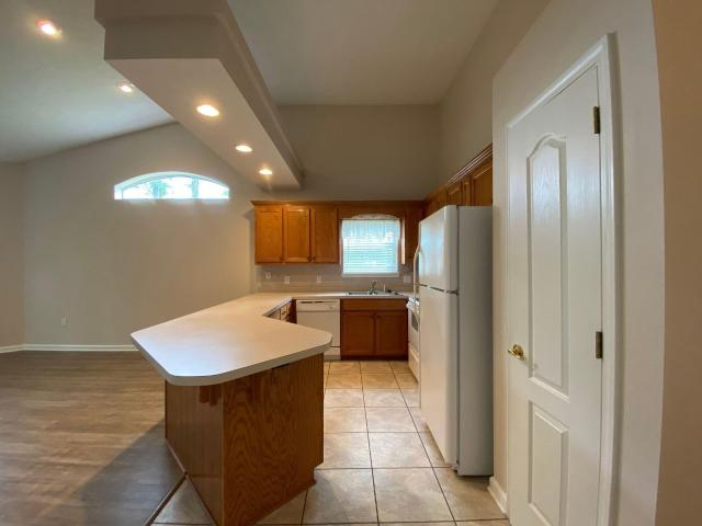 1373 Tiger Lake Dr, Gulf Breeze, Fl Apartments For Rent