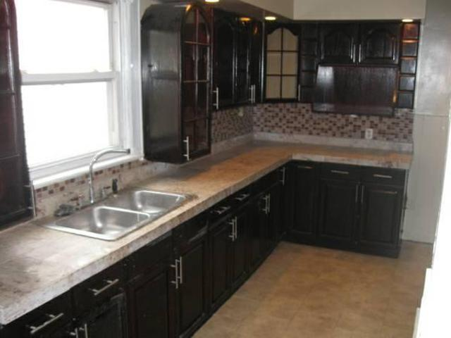 $1375 / 3br 1200ft² Beautiful 3br Apt Located In House Ren