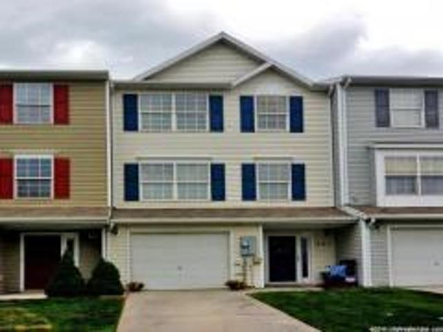 $137,900 For Sale By Owner Clearfield, Ut