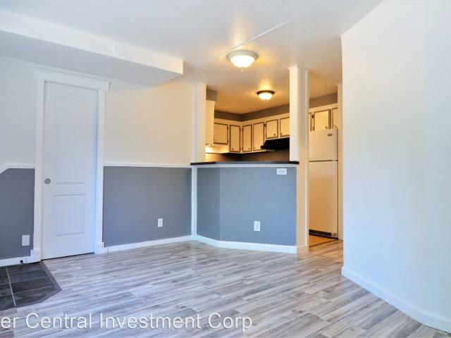 13954 Se 173rd Place 1 Bedroom Apartment For Rent At 13954 Se 173rd Pl, Renton, Wa 98058