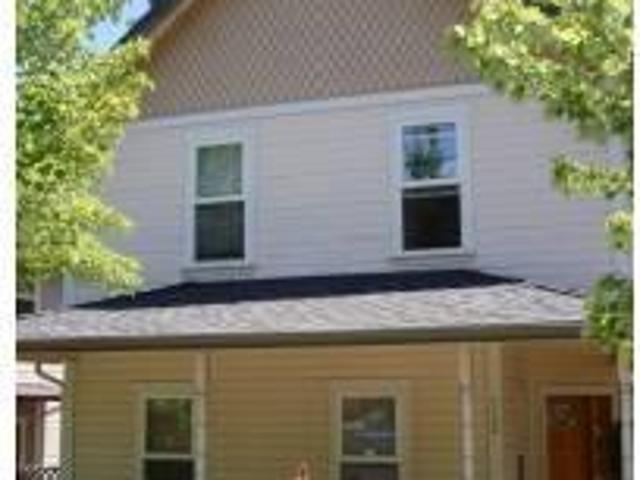 $1395 / 3br 1592ft² Beautiful Townhouse With Lots To Offer Ashland Map